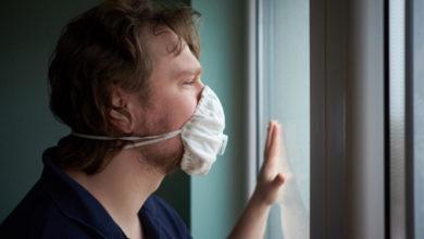 Photo of Koronavirüs Dezenfeksiyon Cihazları Geliştirildi!
