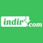 Konuk Yazar: indir.com