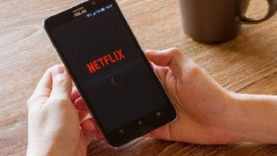 Photo of Netflix Ekran Kilidi Yanlış Düğmelere Basmanızı Engelleyecek!
