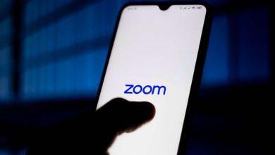 Photo of New York'ta Zoom Görüntülü Konuşma Uygulaması Yasaklandı!