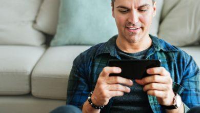 Photo of Oyun Sevenler için Facebook Gaming Uygulaması Yayınlandı!