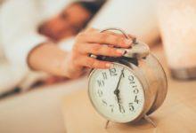 Photo of Sabahları Uyanamayanlar için Çalar Saat Paspas!