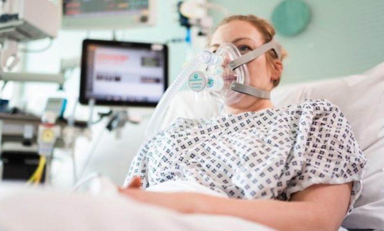 Photo of Solunum Cihazı Koronavirüs Tedavisinde Ne İşe Yarıyor?