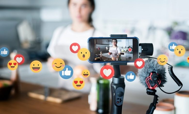 Photo of Sosyal Medya Fenomenleri Ne Kadar Kazanıyor?
