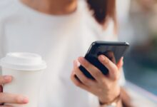 Photo of Telefona Bakmadığınızda Ekranı Kapatan Uygulama!