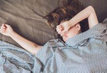 Photo of Uyku Problemi Yaşayanlar için Robot Yastık Geliştirildi!