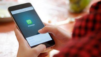 Photo of Whatsapp Grup Görüşmelerine Daha Fazla Kişi Katılabilecek!