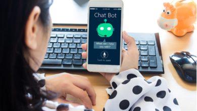 Photo of Koronavirüs ile İlgili Soruları Chatbot Cevaplayacak!