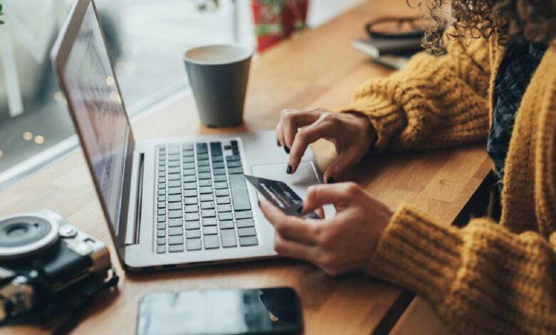 Photo of İnternetten İlk Kez Alışveriş Yapacaklar Nelere Dikkat Etmeli?