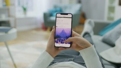 Photo of Facebook ve Instagram'da Yeni Müzik PaylaşmaÖzellikleri!
