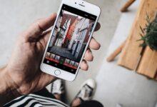 Photo of Instagram'dan Para Kazanma Yolları!