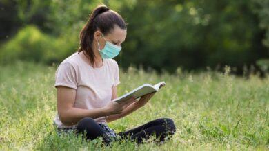 Photo of Koronavirüs'ten Hangi Maske, Ne Kadar Koruyor?