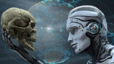 Photo of Robotlar İnsanların Ölüm Kararını Verebilir!