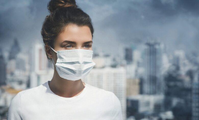 Photo of Sesinizden Koronavirüs Olup Olmadığınız Anlaşılacak!