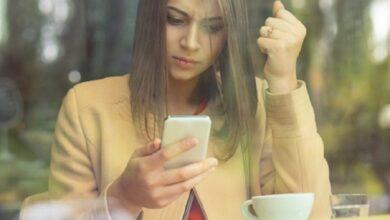 Photo of WhatsApp Verilerinizi Nasıl İndirebilirsiniz?
