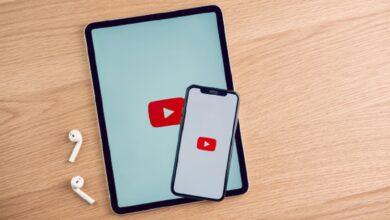 Photo of Az Bilinen 6 Faydalı Youtube Özelliği!
