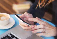 Photo of Cihazınızdan Silmeniz Gereken 4 Mobil Uygulama!