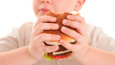 Photo of Çocuklarda Obeziteyi Önleyen 4 Mobil Uygulama!