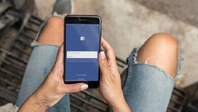 Photo of Facebook Paralı Kullanıma Mı Geçiyor?