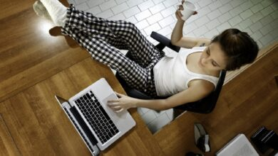 Photo of Facebook Messenger Rooms Nasıl Kullanılır?