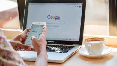 Photo of Google Hesabı Nasıl Silinir?
