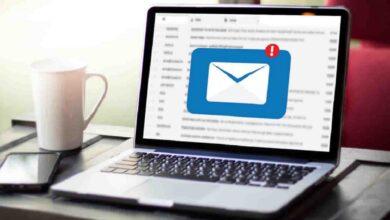 Photo of Gmail Şifresi Değiştirme İpuçları!