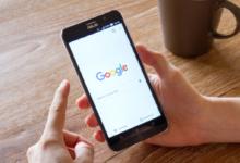 Photo of Google Chrome Nasıl İndirilir?