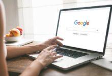 Photo of Google Görseller ile Nasıl Arama Yapılır?