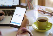 Photo of Dikkat Çeken Linkedin Profili için 6 İpucu!