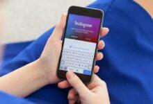 Photo of Instagram Son Görülme Nasıl Kapatılır?