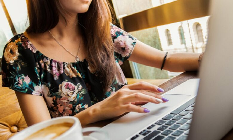 Photo of İnternet Hızınızı Arttırmak için 5 İpucu!