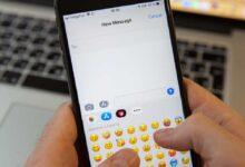 Photo of İntihar Riskini Belli Eden 4 Kelime ve 1 Emoji!