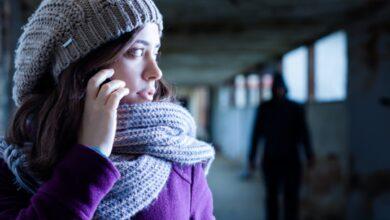 Photo of Kadınlar İçin 12 Güvenlik Uygulaması!