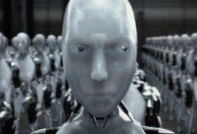 Photo of Katil Robot Savaşı Düşündüğümüzden Yakın Olabilir!