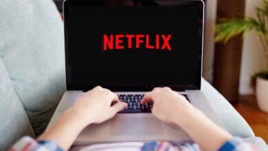 Photo of Netflix Uygulamasında Sorun Yaşayanlar için 3 İpucu!