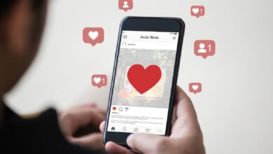 Photo of Sosyal Medyada Başarılı Olmak için 5 İpucu!