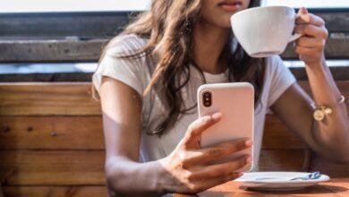Photo of Telefonunuzun IMEI Numarasını Bulmanın 2 Pratik Yolu!