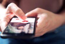 Photo of Tinder Panik Butonu Ne İşe Yarıyor?