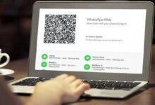 Photo of Whatsapp Web Nasıl Kullanılır?