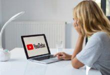 Photo of 5 Adımda YouTube'da Abonelikten Nasıl Çıkılır?