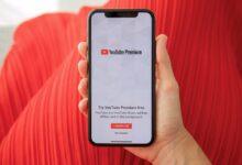 Photo of Youtube Premium Nedir?