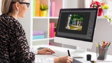 Photo of Adobe Photoshop Nedir, Nasıl Kullanılır?