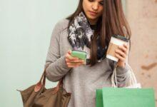 Photo of Alışveriş Listesi Hazırlayabileceğiniz Mobil Uygulama!