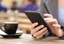 Photo of Android Telefonunuzda Olması Gereken Uygulamalar!