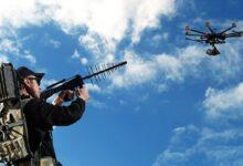 Photo of İhasavar ve Dronesavar Gökyüzünde Mücadele Ediyor!