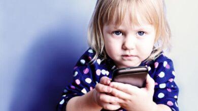 Photo of Çocuklara Kodlama Öğreten 5 Mobil Uygulama!