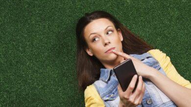 Photo of Dijital Benliğiniz Siz Öldükten Sonra Nasıl Yaşayabilir?