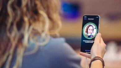 Photo of Face ID Nedir, Nasıl Kullanılır?