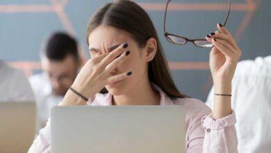 Photo of Göz Hastalıklarını Erken Teşhis Eden Mobil Uygulama!
