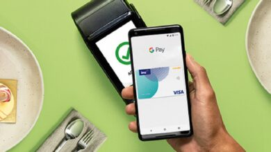 Photo of Google Pay Nedir?
